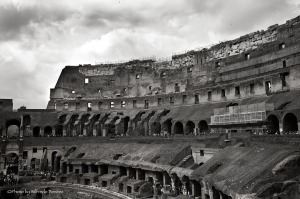 Coliseo 4 copy